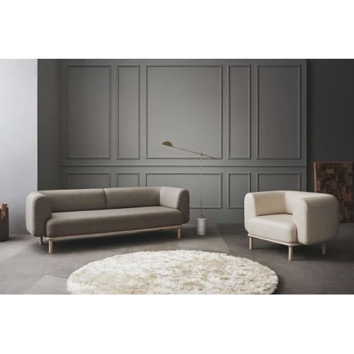 bolia-abby-design-sofa-fotel-design-kanape-ulogarnitura-innoconcept-design