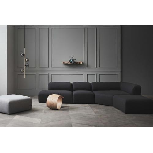 bolia-angle-design-modular-sofa-modularis-kanape-ulogarnitura-sarokkanape-innoconcept-design (2)
