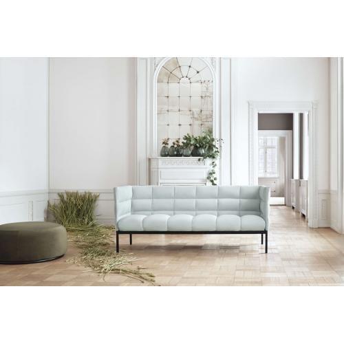 bolia-aura-design-sofa-design-kanape-ulobutor-innoconcept-design