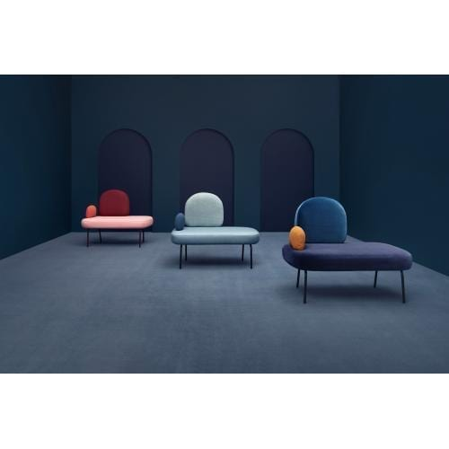 bolia-between-design-sofa-design-kanape-ulobutor-innoconcept-design