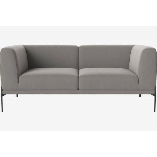 bolia-caisa-2-seater-modular-sofa-2-szemelyes-modularis-kanape