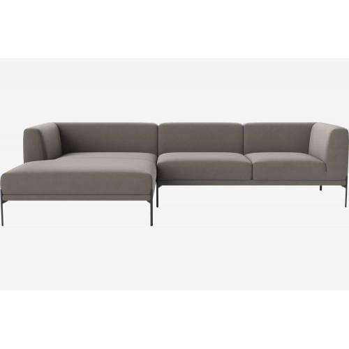 bolia-caisa-3-seater-modular-sofa-lounge-3-szemelyes-modularis-sarok-kanape-lounger-innoconcept-design
