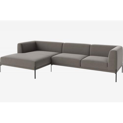 bolia-caisa-3-seater-modular-sofa-lounge-3-szemelyes-modularis-sarok-kanape-lounger-innoconcept-design-02