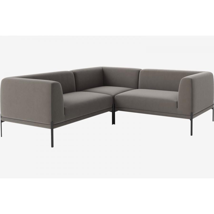 bolia-caisa-5-seater-modular-corner-sofa-5-szemelyes-modularis-sarokkanape