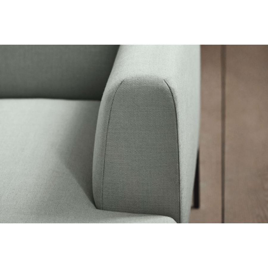bolia-caisa-modular-sofa-modularis-kanape