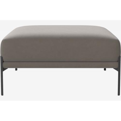bolia-caisa-modular-sofa-pouf-modularis-kanape-puff
