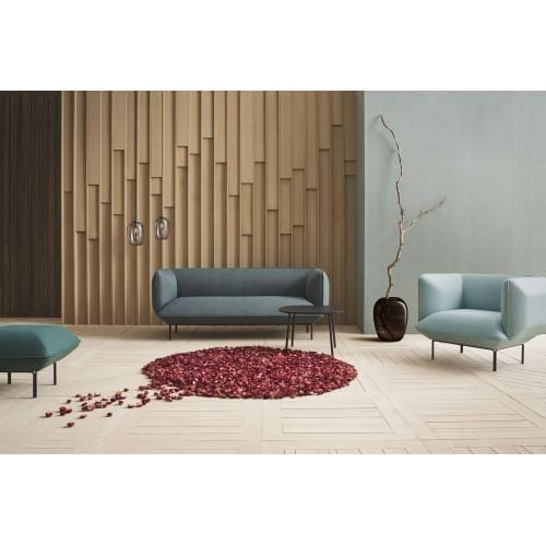 bolia-cloud-design-sofa-armchair-design-kanape-fotel-ulobutor-innoconcept-design