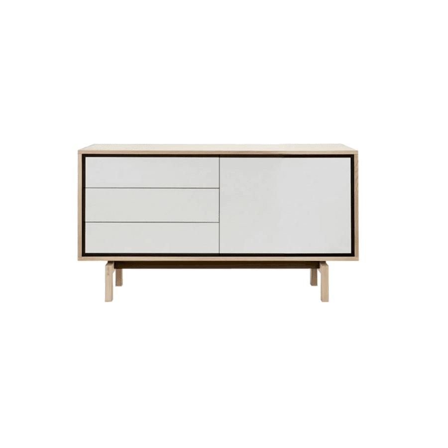 bolia_floow_sideboard_komod_szekreny_dining_room_seat_etkezo_innoconcept_design_furniture_design_butor