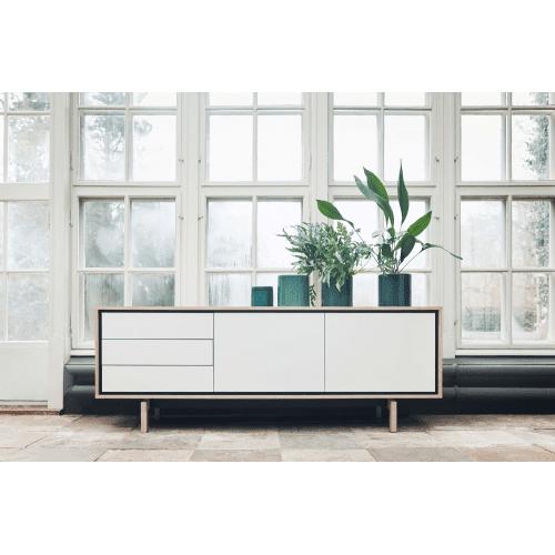 bolia_floow_sideboard_komod_szekreny_dining_room_seat_etkezo_innoconcept_design_furniture_design_butor4