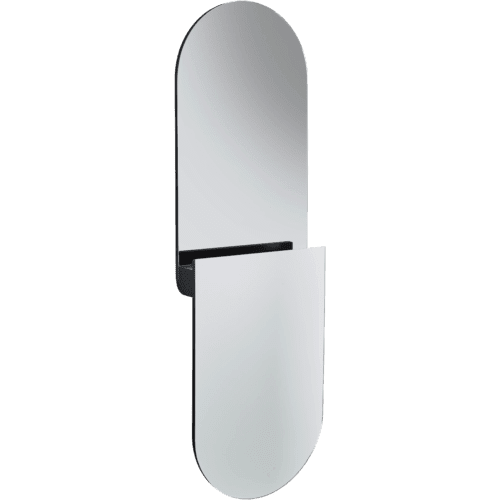 bolia_ley_mirror_tukor_accessories_decoration_wall_innoconcept_design_kiegeszito_design_fali_disz