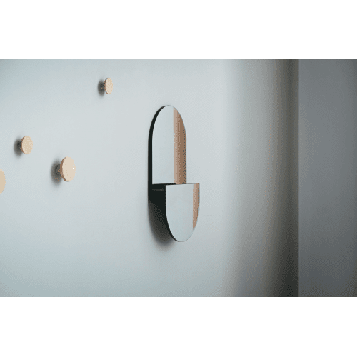bolia_ley_mirror_tukor_accessories_decoration_wall_innoconcept_design_kiegeszito_design_fali_disz3