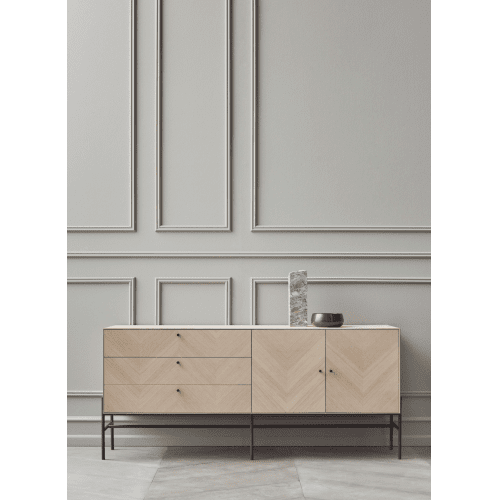 bolia_luxe_sideboard_komod_szekreny_dining_room_seat_etkezo_innoconcept_design_furniture_design_butor4