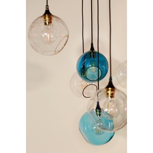 design-by-us-ballroom-diamond-cut-pendant-fuggolampa-mennyezeti-lampa-innoconcept-design (1)