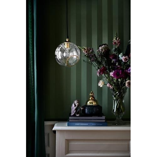 design-by-us-ballroom-diamond-cut-pendant-fuggolampa-mennyezeti-lampa-innoconcept-design