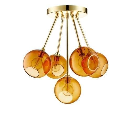 design-by-us-ballroom-molecule-pendant-fuggolampa-mennyezeti-lampa-innoconcept-design (1)