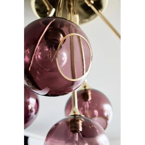 design-by-us-ballroom-molecule-pendant-fuggolampa-mennyezeti-lampa-innoconcept-design (7)
