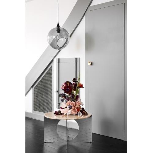 design-by-us-ballroom-xl-pendant-fuggolampa-mennyezeti-lampa-innoconcept-design (13)
