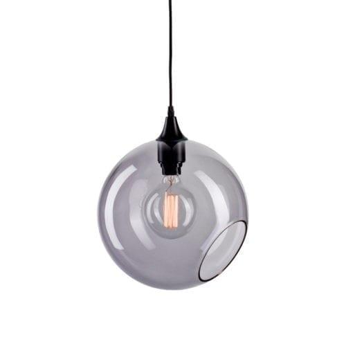 design-by-us-ballroom-xl-pendant-fuggolampa-mennyezeti-lampa-innoconcept-design (3)