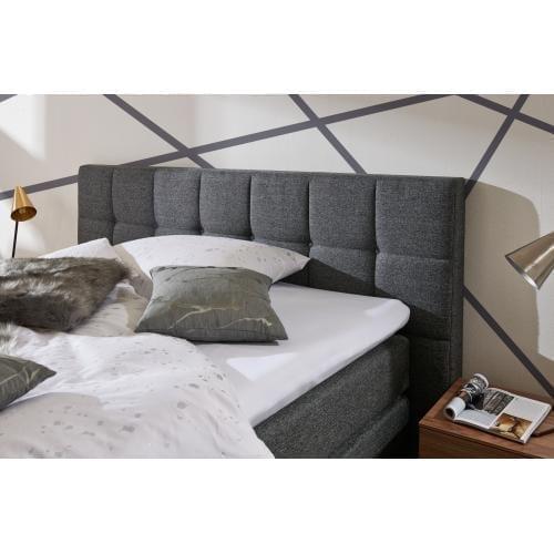 huelsta-boxspring-230-bed-ágy-innoconcept-design (1)