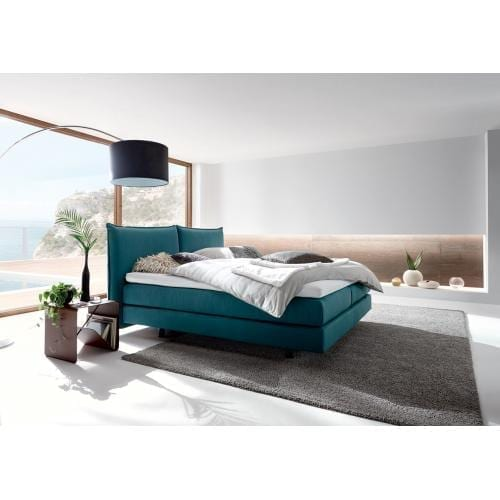 huelsta-boxspring-410-bed-ágy-innoconcept-design (1)