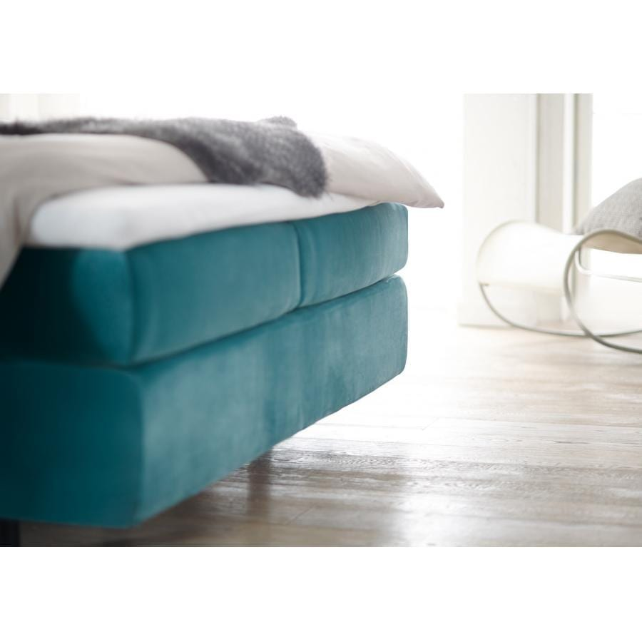 huelsta-boxspring-410-bed-ágy-innoconcept-design (8)