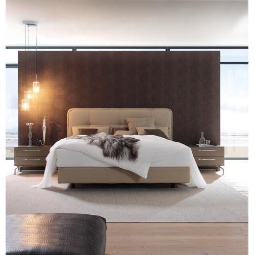 huelsta-boxspring-bed-ágy-innoconcept-design (1)