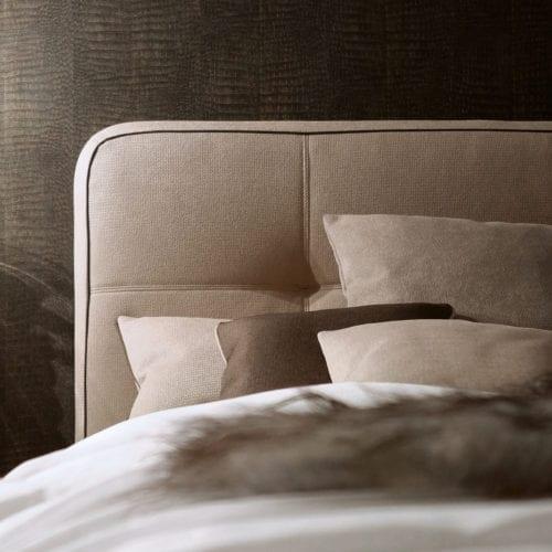huelsta-boxspring-bed-ágy-innoconcept-design (2)