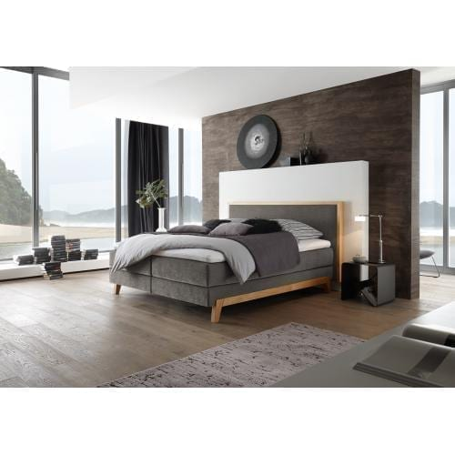 huelsta-boxspring-bed-100-agy-innoconcept-design(4)