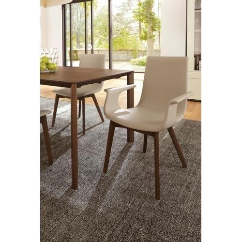 huelsta-d27-upholstered-dining-chair-with-armrest-kárpitozott-étkezőszék-karfával-innoconcept-design