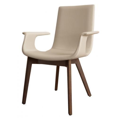 huelsta-d27-upholstered-dining-chair-with-armrest-kárpitozott-étkezőszék-karfával-innoconcept-design (3)