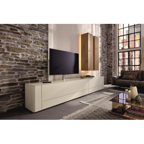huelsta-gentis-living-room-combination-nappalibútor-kombináció-innoconcept-design (1)