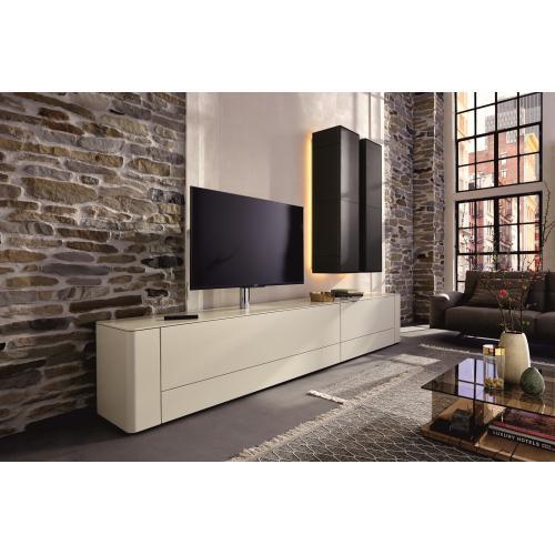 huelsta-gentis-living-room-combination-nappalibútor-kombináció-innoconcept-design (2)