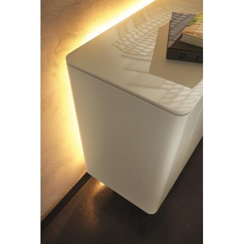 huelsta-gentis-sideboard-komód-tálalószekrény-innoconcept-design (1)