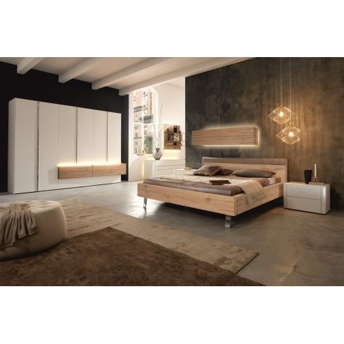 huelsta-gentis-wardrobe-combination-hálószoba-gardrób-kombináció-innoconcept-design (1)