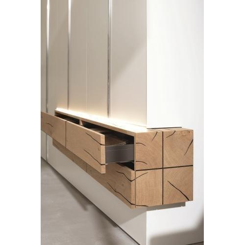 huelsta-gentis-wardrobe-combination-hálószoba-gardrób-kombináció-innoconcept-design (2)