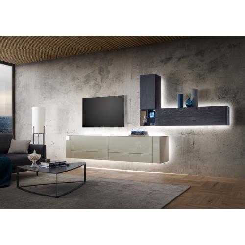 huelsta-living-room-combination-nappali-nappalibútor-kombináció-innoconcept-design-5