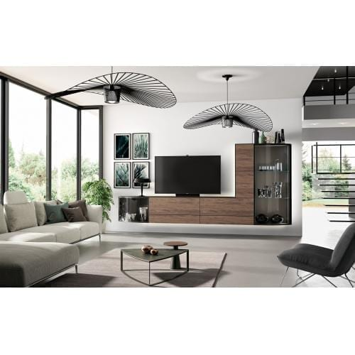 huelsta-navis-living-room-combination-lowboard-nappali-kombinacio-2-media-elem-innoconcept-design (1)