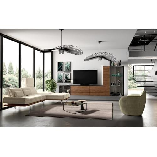 huelsta-navis-living-room-combination-lowboard-nappali-kombinacio-2-media-elem-innoconcept-design (2)