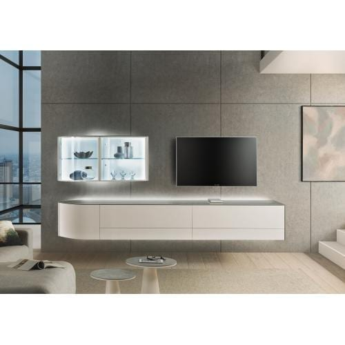 huelsta-navis-living-room-combination-lowboard-nappali-kombinacio-3-media-elem-innoconcept-design (1)