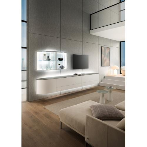 huelsta-navis-living-room-combination-lowboard-nappali-kombinacio-3-media-elem-innoconcept-design (5)
