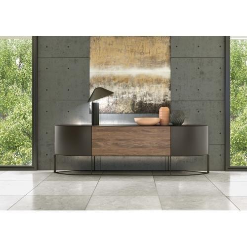 huelsta-navis-living-room-sideboard-cabinet-nappali-butor-komod-innoconcept-design