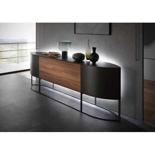 huelsta-navis-living-room-sideboard-cabinet-nappali-butor-komod-innoconcept-design (5)