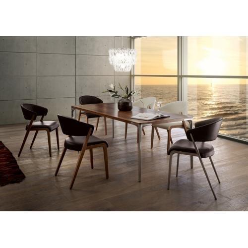 huelsta-s500-upholstered-dining-chair-kárpitozott-étkezőszék-étkezőbútor (2)