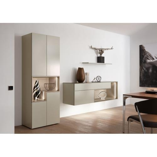 huelsta-tetrim-living-room-cabinet-combination-nappali-komod-tv-allvany-media-elem-innoconcept-design