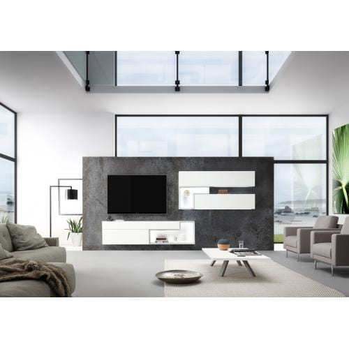huelsta-tetrim-living-room-combination-lowboard-nappali-kombinacio-2-tv-allvany-media-elem-innoconcept-design (1)