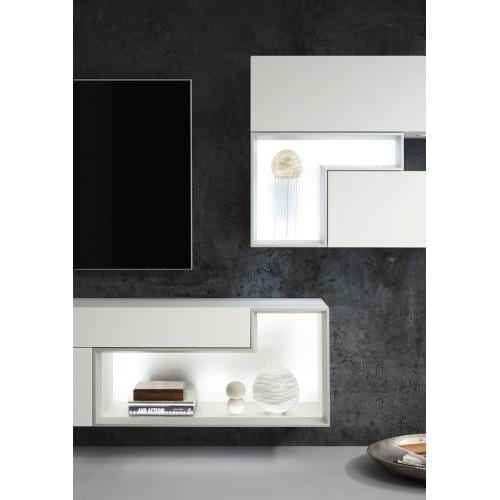 huelsta-tetrim-living-room-combination-lowboard-nappali-kombinacio-2-tv-allvany-media-elem-innoconcept-design (2)