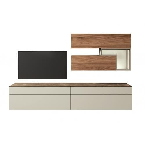 huelsta-tetrim-living-room-combination-lowboard-nappali-kombinacio-3-tv-allvany-media-elem-innoconcept-design-1.jpg