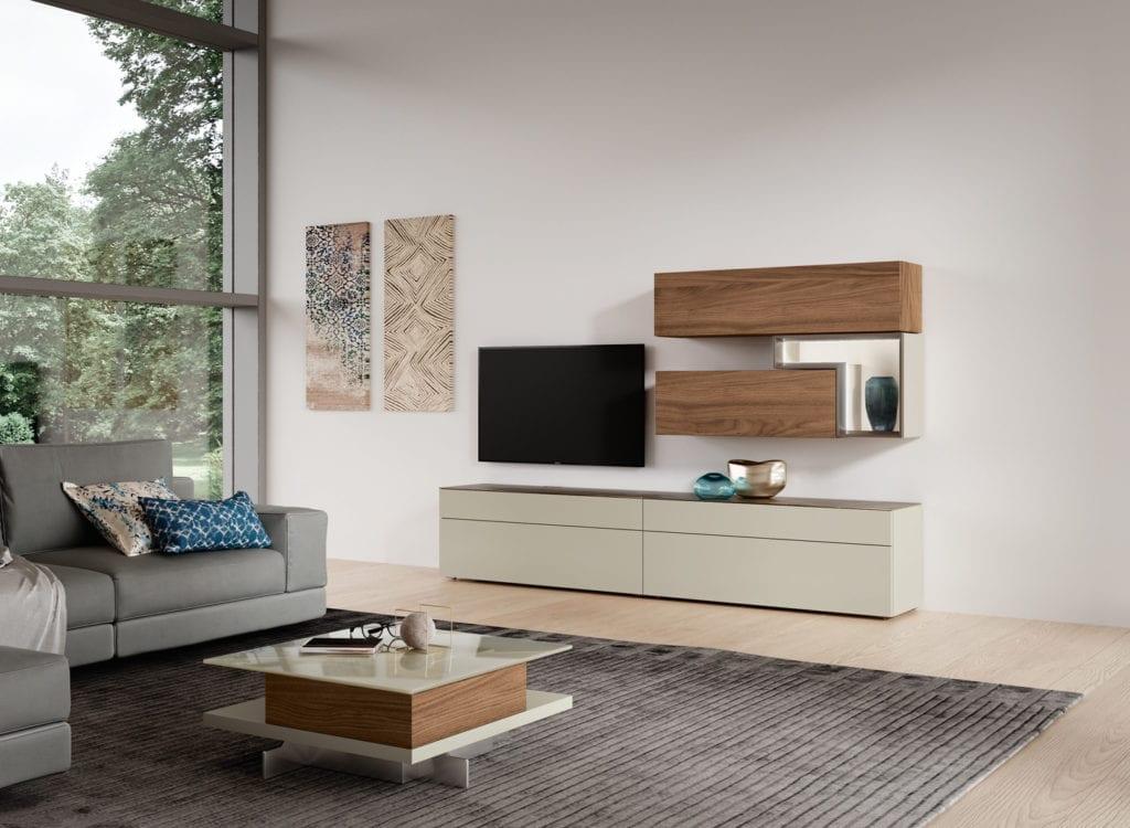 huelsta-tetrim-living-room-combination-lowboard-nappali-kombinacio-3-tv-allvany-media-elem-innoconcept-design-1.jpg