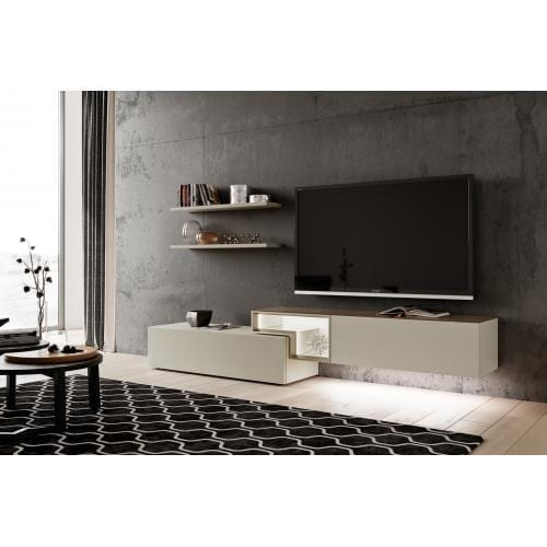 huelsta-tetrim-living-room-combination-lowboard-nappali-kombinacio-4-tv-allvany-media-elem-innoconcept-design
