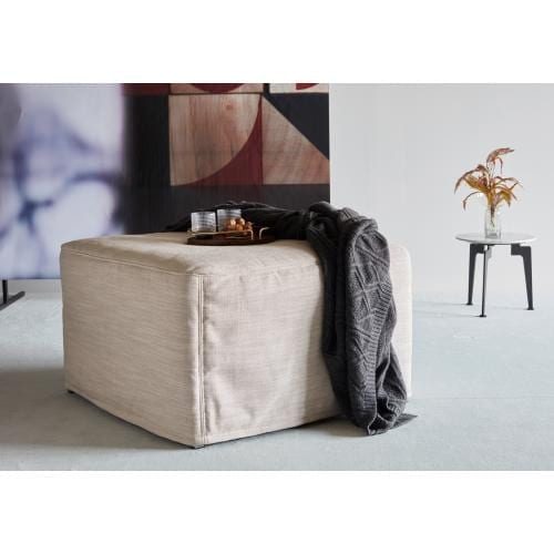 innovation-thyra-pouf-with-bed-function-aggya-alakithato-puff-uloke-innoconcept-design (5)